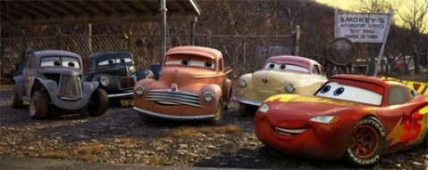 Cars3-3